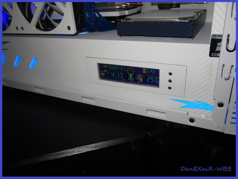 DanEXaiR-WBB - Fractal - ASRock - I5 3570k - SLI GTX 580 Img_5230