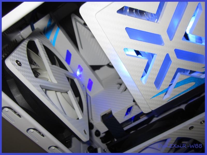 DanEXaiR-WBB - Fractal - ASRock - I5 3570k - SLI GTX 580 Img_5231