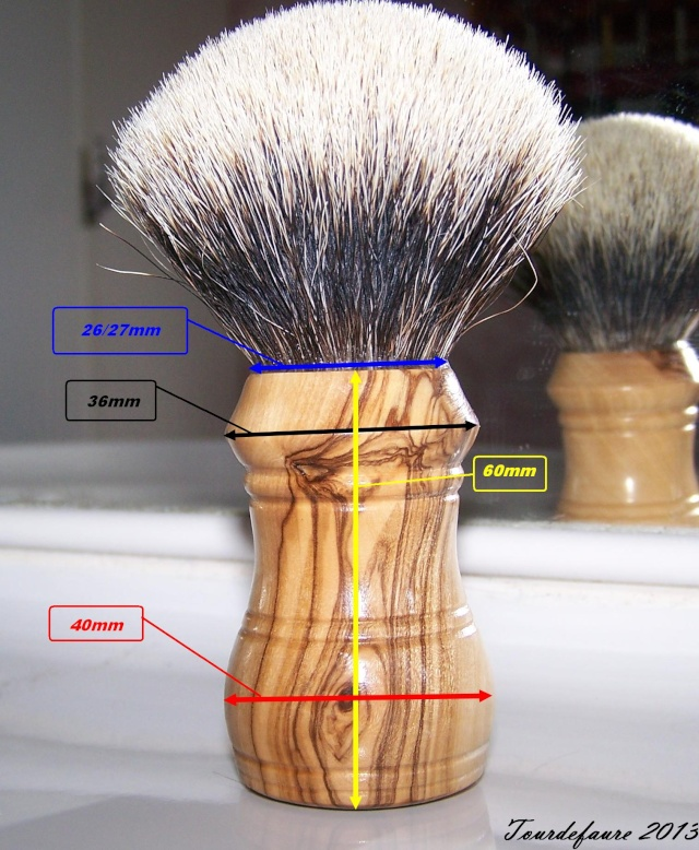 Blaireau Lijun Shaving  (Chine) - Page 5 Copie_10