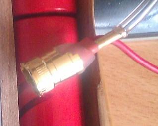 Projet poto X4 box et wood box en image... - Page 2 Connec10