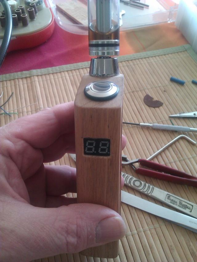 Projet poto X4 box et wood box en image... Imag0510