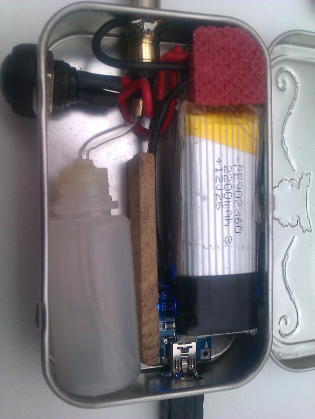 Projet poto X4 box et wood box en image... Imag0726