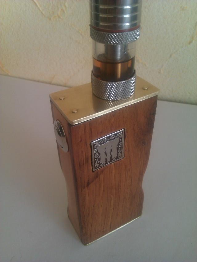 Projet poto X4 box et wood box en image... - Page 2 Imag0740