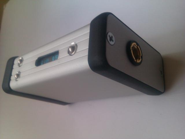 Projet poto X4 box et wood box en image... - Page 2 Imag0750