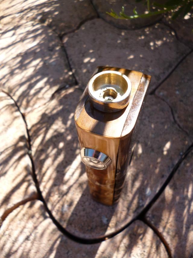 Projet poto X4 box et wood box en image... P1000112