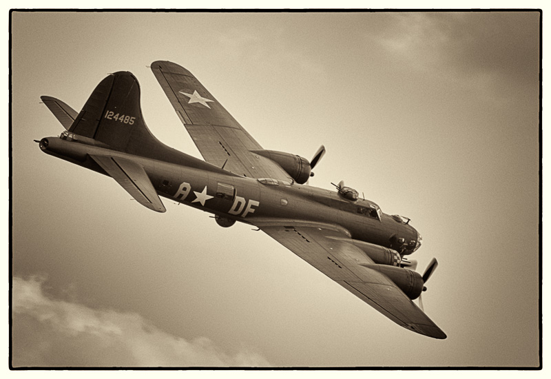 Cosford Airshow Sally_10