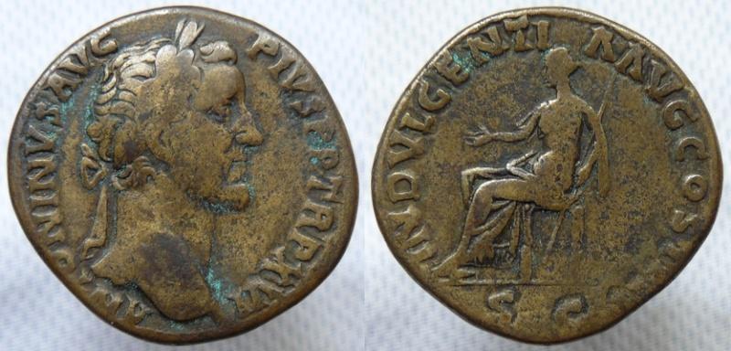 La collection généraliste d'Iculisma - Page 2 Antoni12