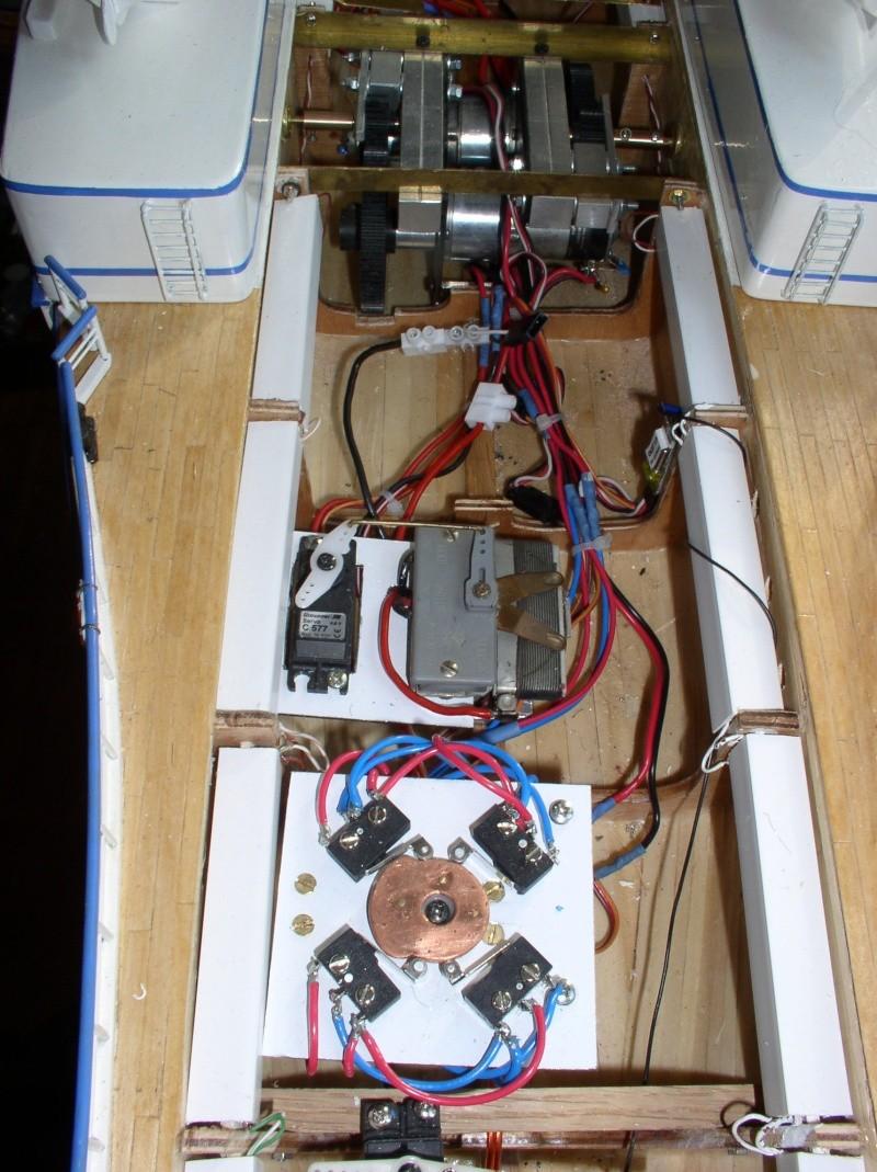 mécanique et systèmes - Page 2 P1010016