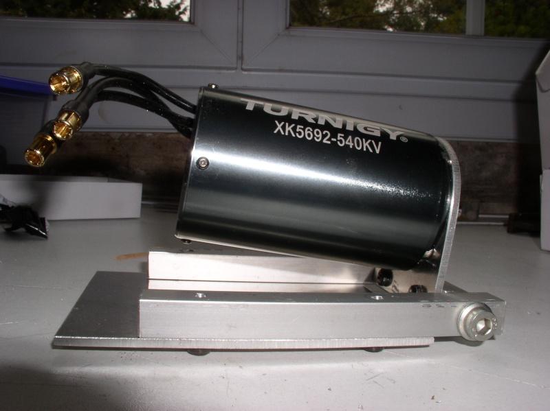 mécanique et systèmes P1010116