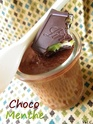 Mousses au chocolat - Page 7 Chocom11
