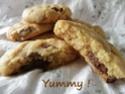 Cookies - Page 19 Peanut11