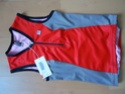 Vends maillot Assos femme petite taille - prix imbattable !!!! Maillo10