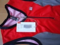 Vends maillot Assos femme petite taille - prix imbattable !!!! Maillo11