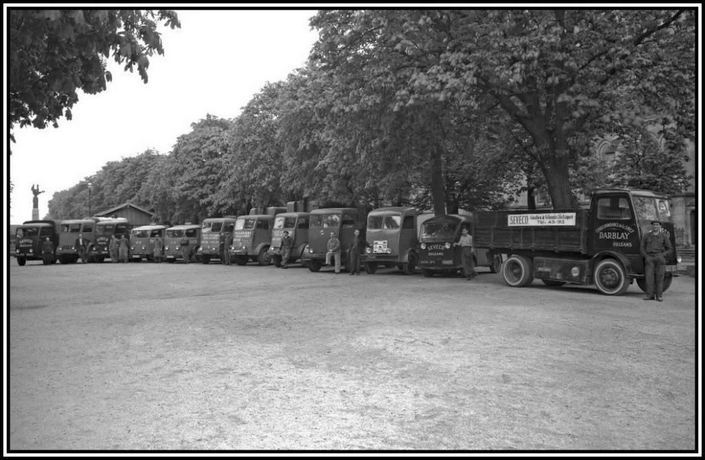 SOVEL ....les camions électriques - Page 2 1_cam_10