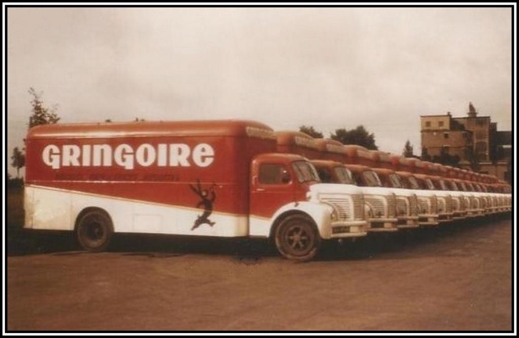 LE LAPIN GRINGOIRE - Page 2 Auto_s12