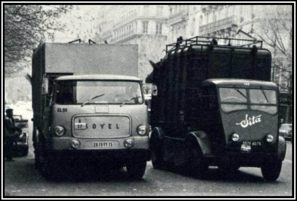 SOVEL ....les camions électriques Bm207b10