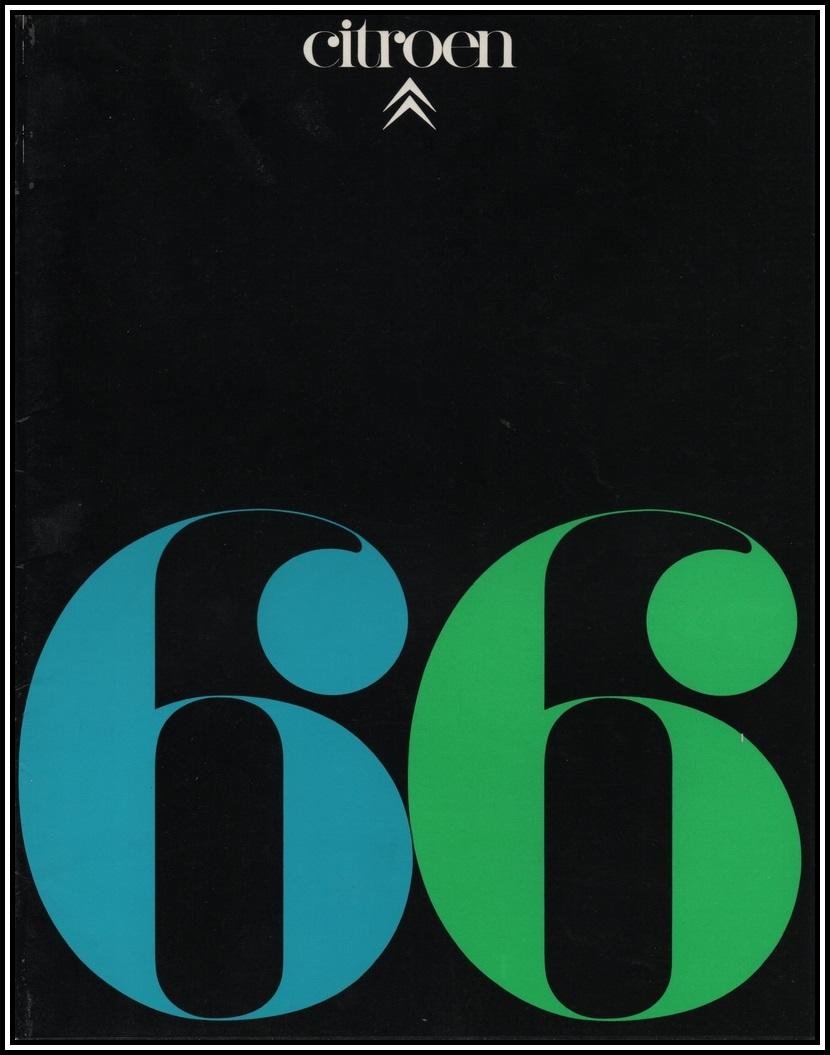 CATALOGUE 1966 Cit_6610