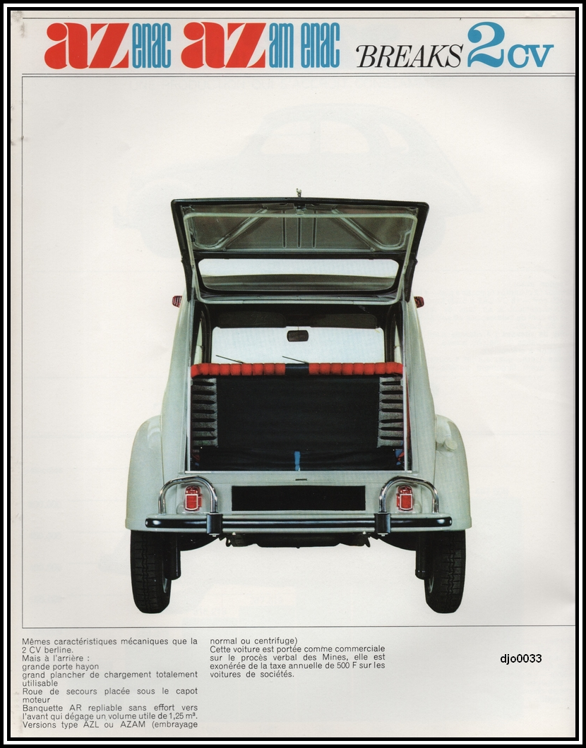 CATALOGUE 1966 Cit_6613
