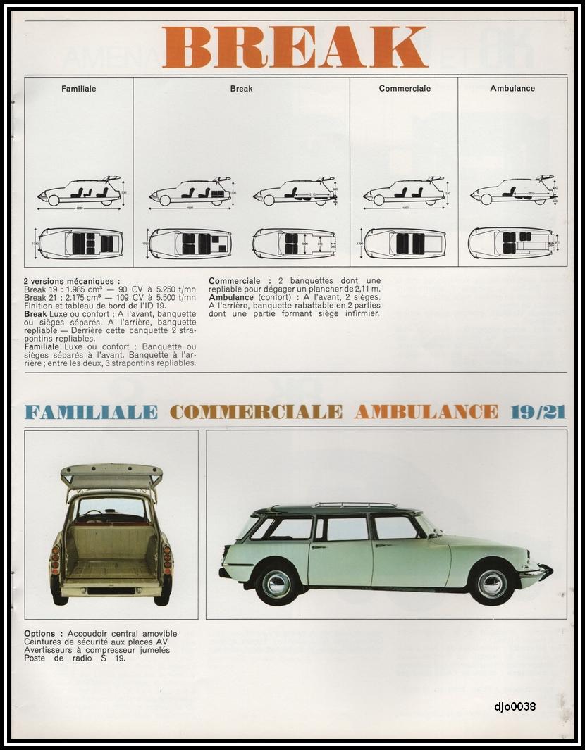 CATALOGUE 1966 Cit_6617