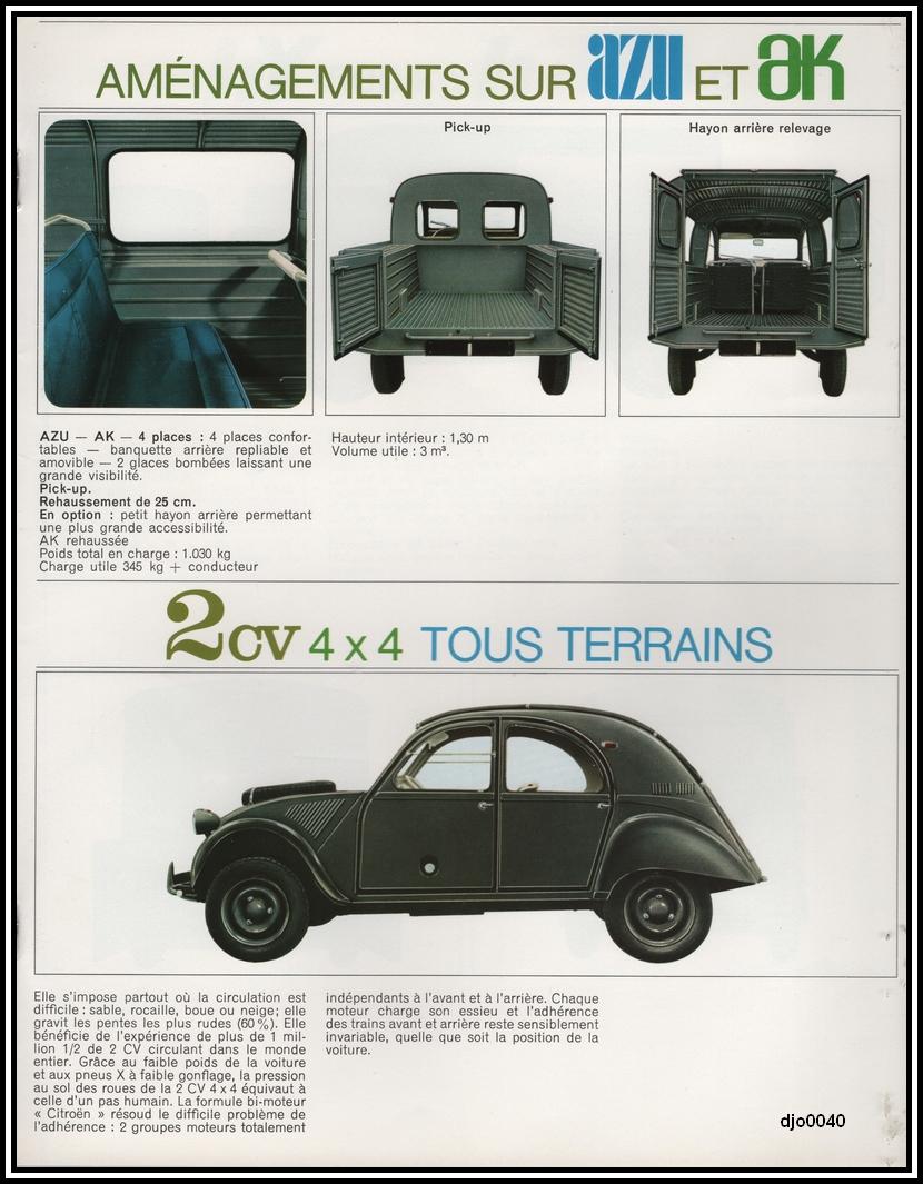 CATALOGUE 1966 Cit_6620