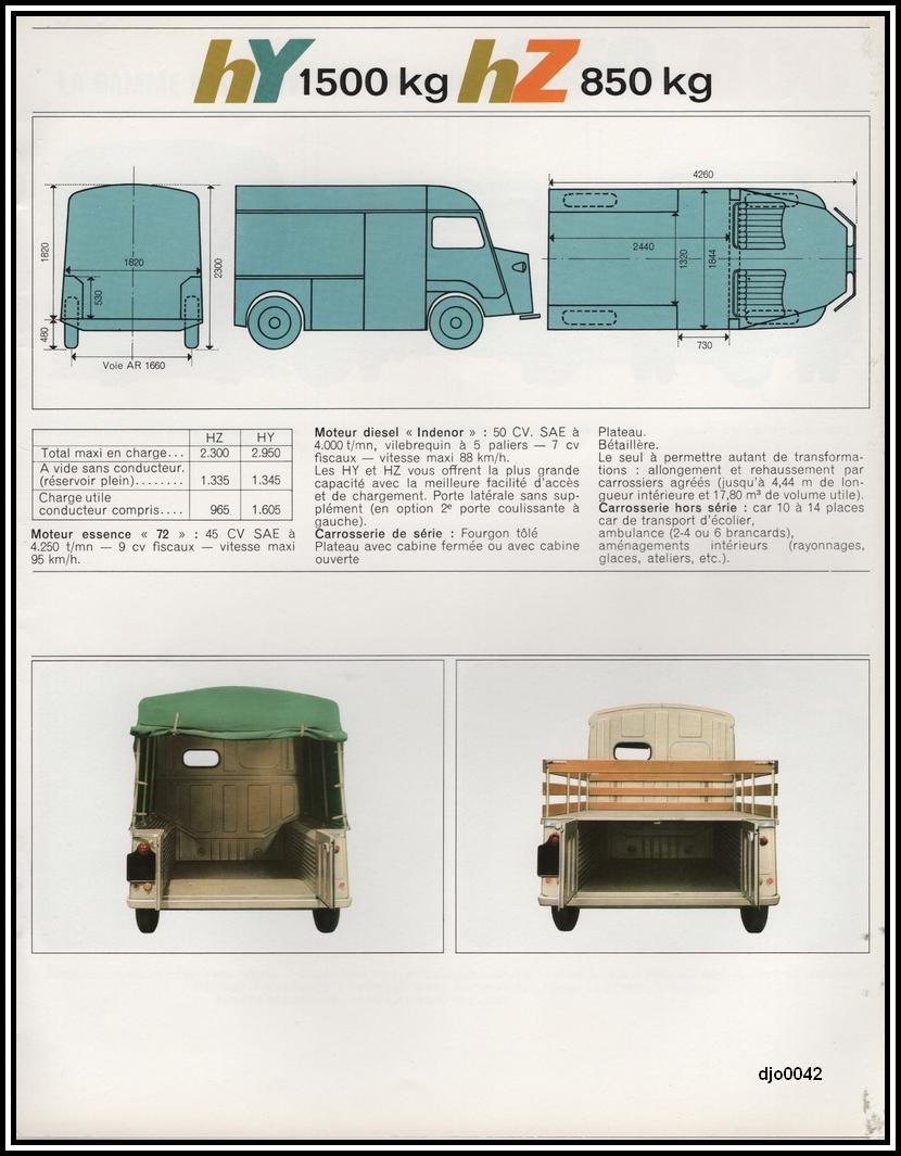 CATALOGUE 1966 Cit_6621