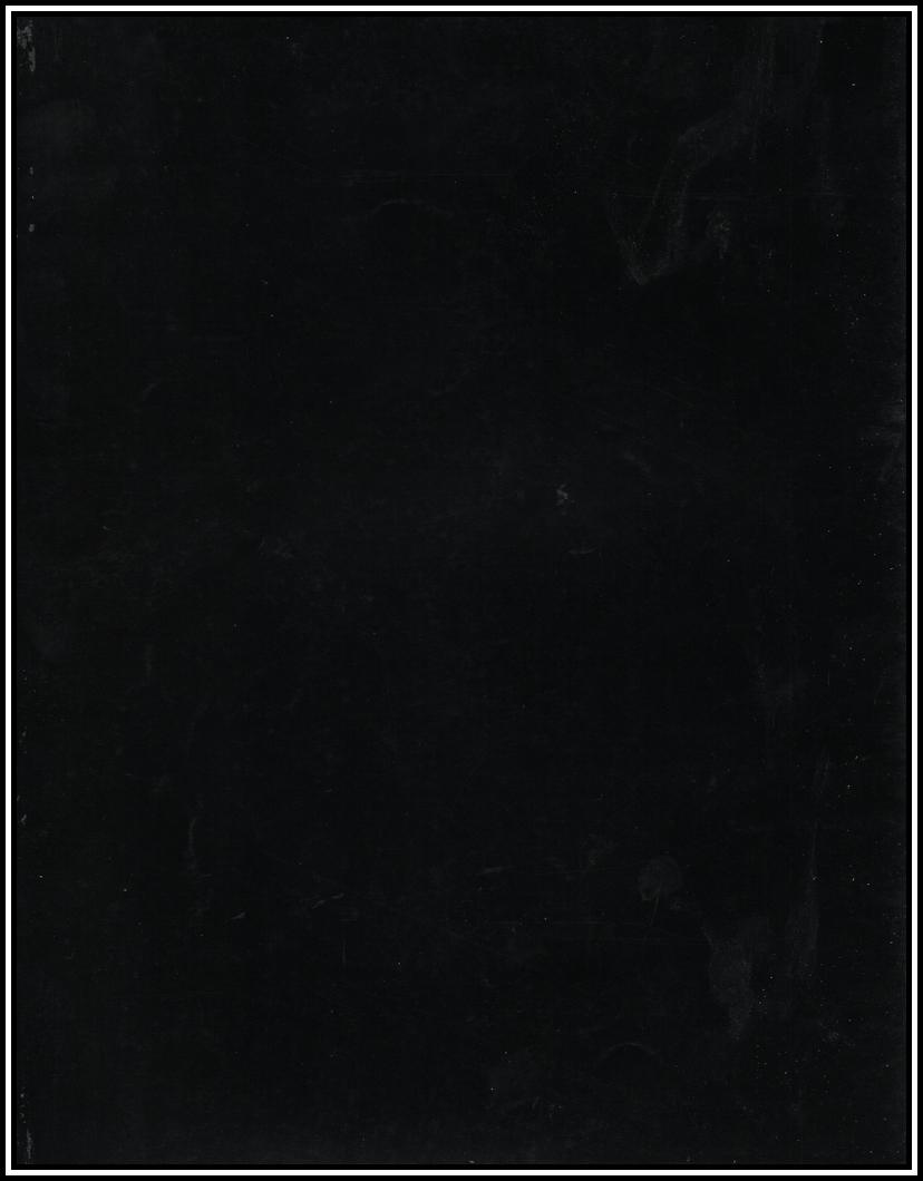 CATALOGUE 1966 Cit_6627