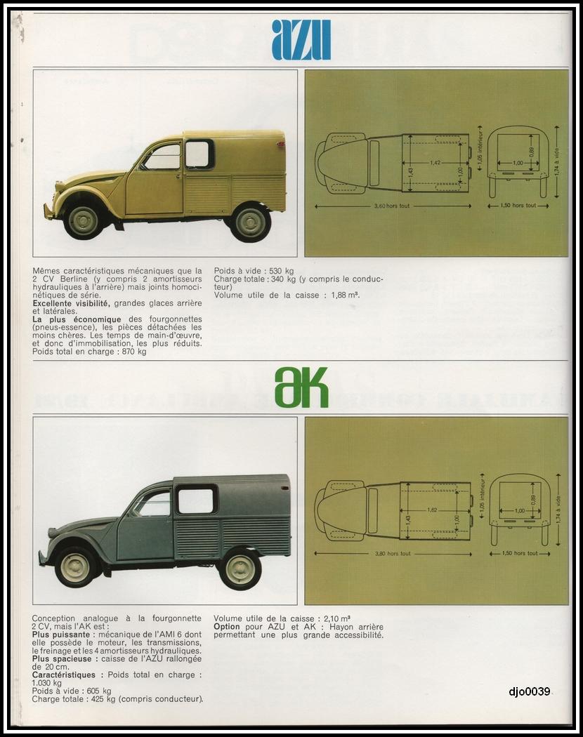 CATALOGUE 1967 Cit_6638