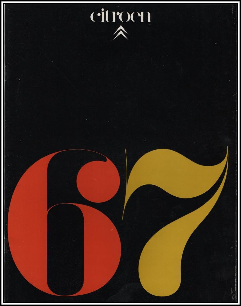CATALOGUE 1967 Cit_6710