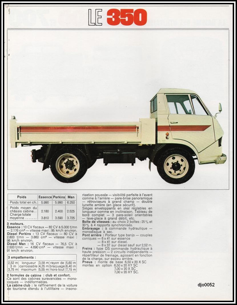 CATALOGUE 1967 Cit_6714