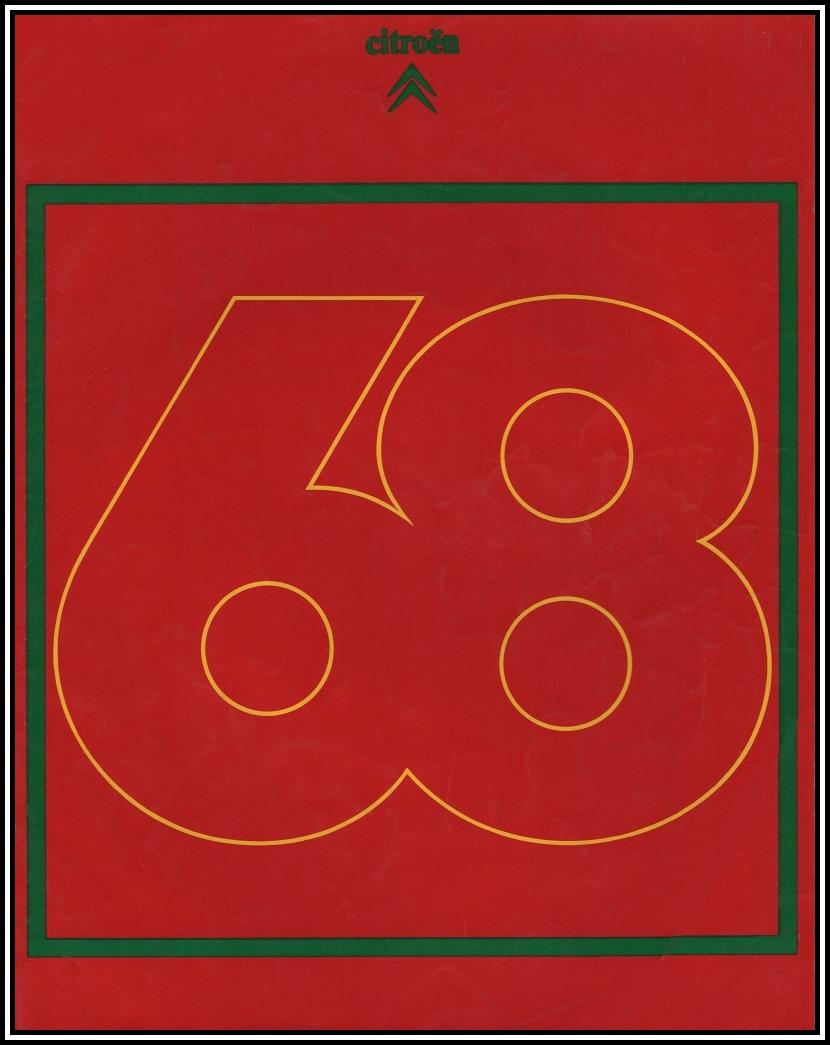 CATALOGUE 1968 Cit_6810