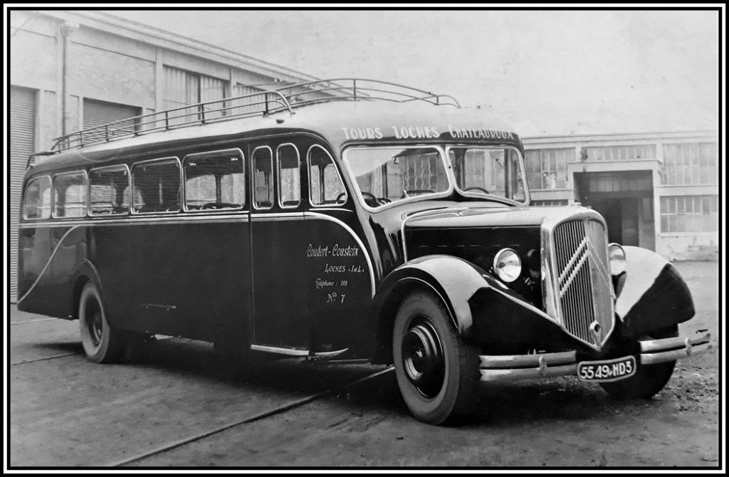 Photos d'autobus et autocars Citroën - Page 22 Cit_lo10