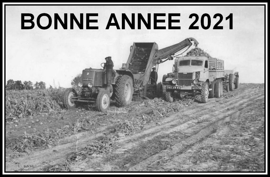 Bonne Année 2021 Gmc_2012