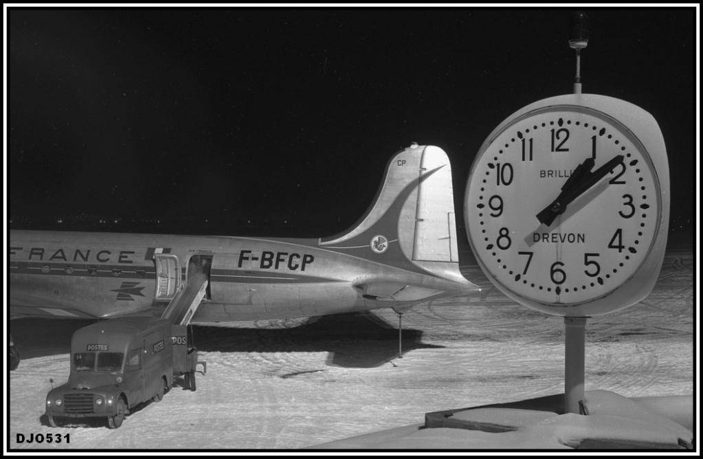 Appels de phares [Après 1953] - Page 15 Ptt_8310