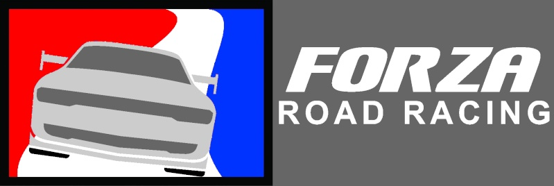 NEW Forum Logo? Forza_10