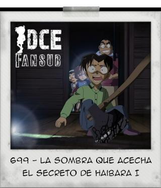 DC Capítulo 699 y 700 (Sub. Español - Catalán) Online y DD 699_310