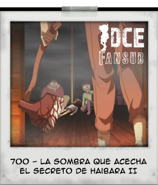 DC Capítulo 699 y 700 (Sub. Español - Catalán) Online y DD 700_310
