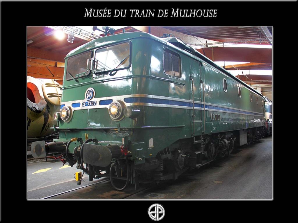 CC 7100 Musae-10