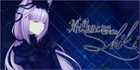 ~ Milhyena L. Shiki ♥ ~ Linda_10