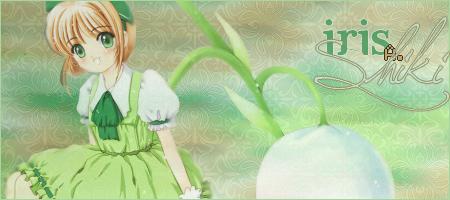 [Event] Lynis, petite sorcière, contre Iris, fille ailée ~ Signa_10