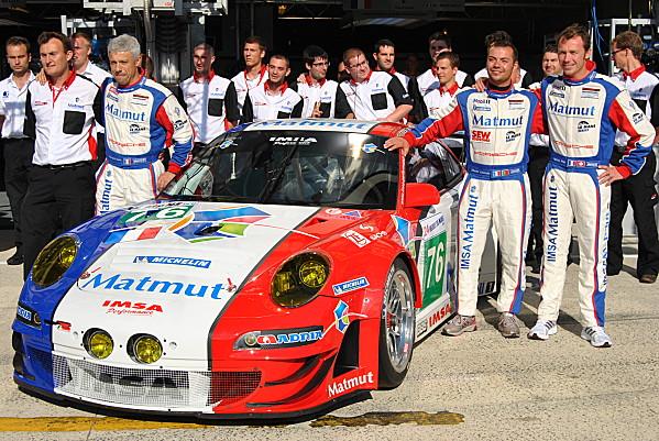 Le Mans - Page 2 Lm-gte10