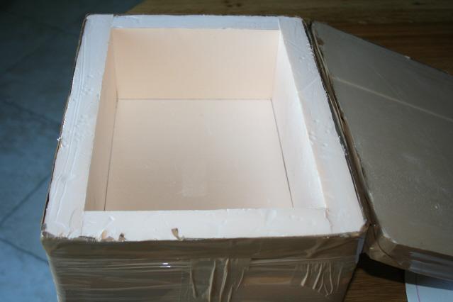 Tutoriel sur l'envoi de poissons par colis postal Img_3910