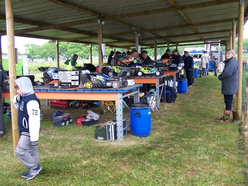 Reportage 2ème GP de Reignac - Page 2 100_7811