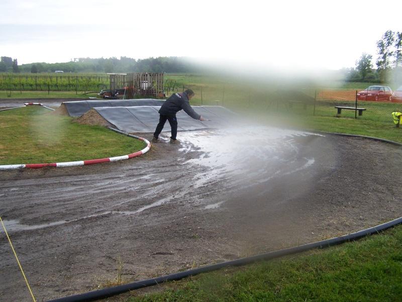 Reportage 2ème GP de Reignac - Page 6 100b7810