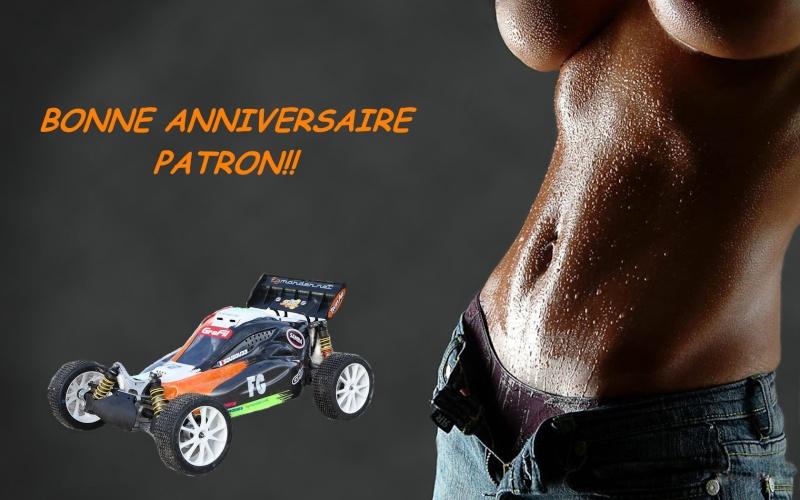 Bon anniversaire Sousou 4258-t10