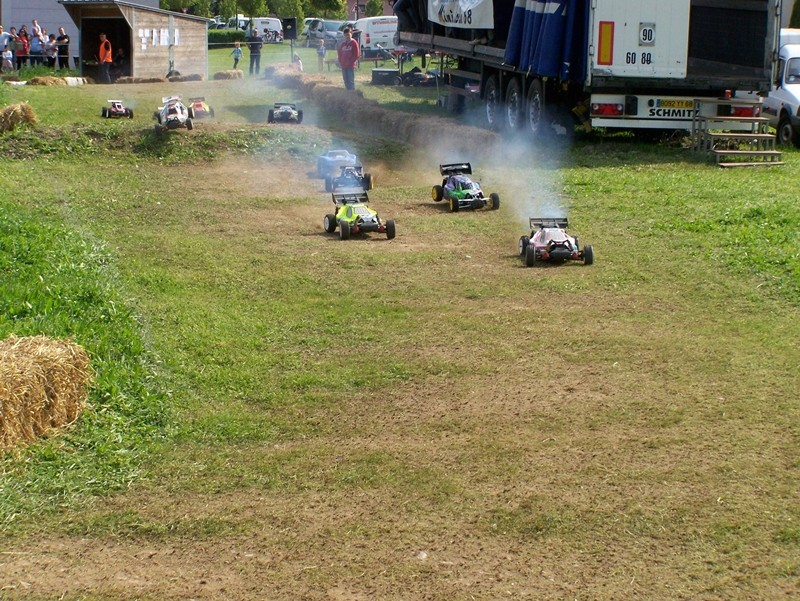 3ème GP d'Ungersheim le 05 Mai 2013 - Page 7 800-1024
