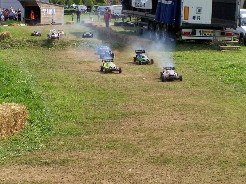 3ème GP d'Ungersheim le 05 Mai 2013 - Page 7 800-1025