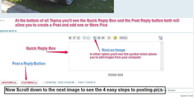 Want to Post Pics on the Forum.....Read This Image_10