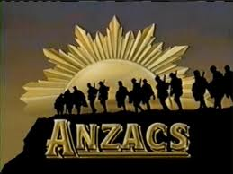 ANZAC DAY 2013  Images10