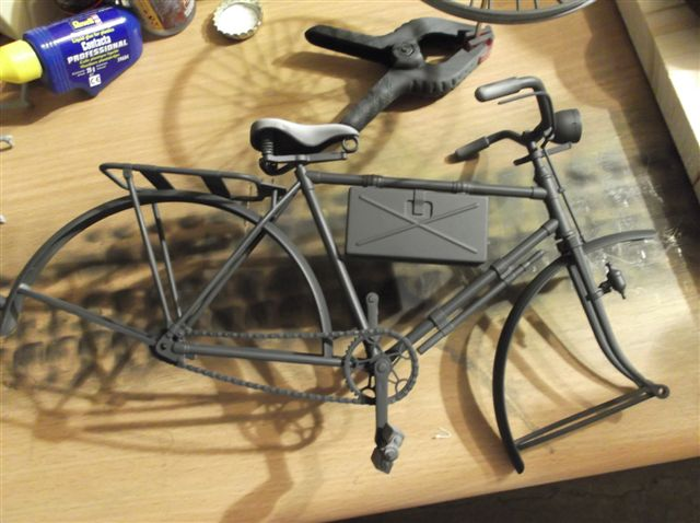 German Bicycle 1:6 - Seite 2 11_21111
