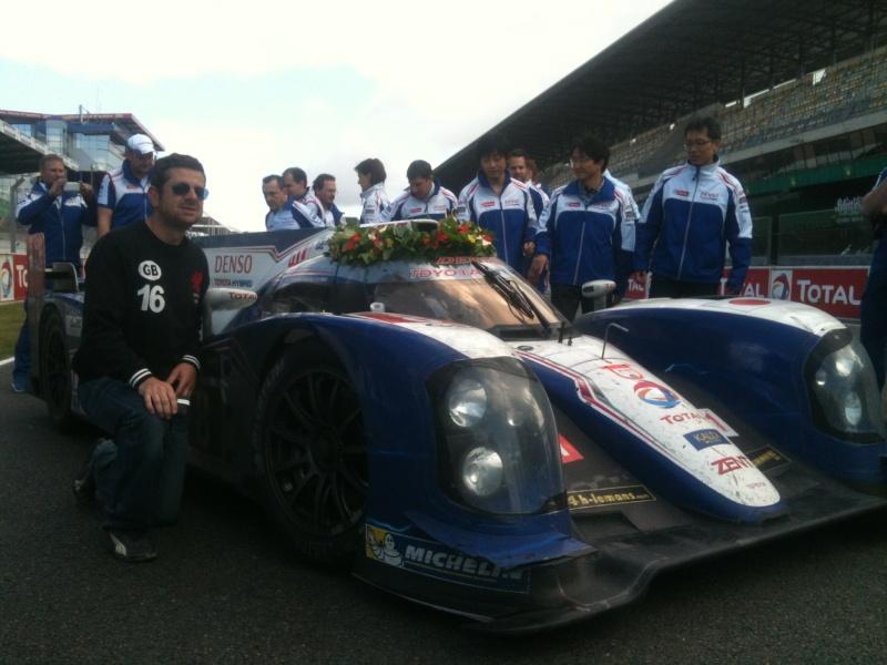 Le Mans Img_1210